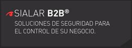 Sialar b2b